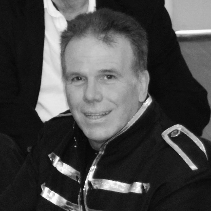 Hans Sahner