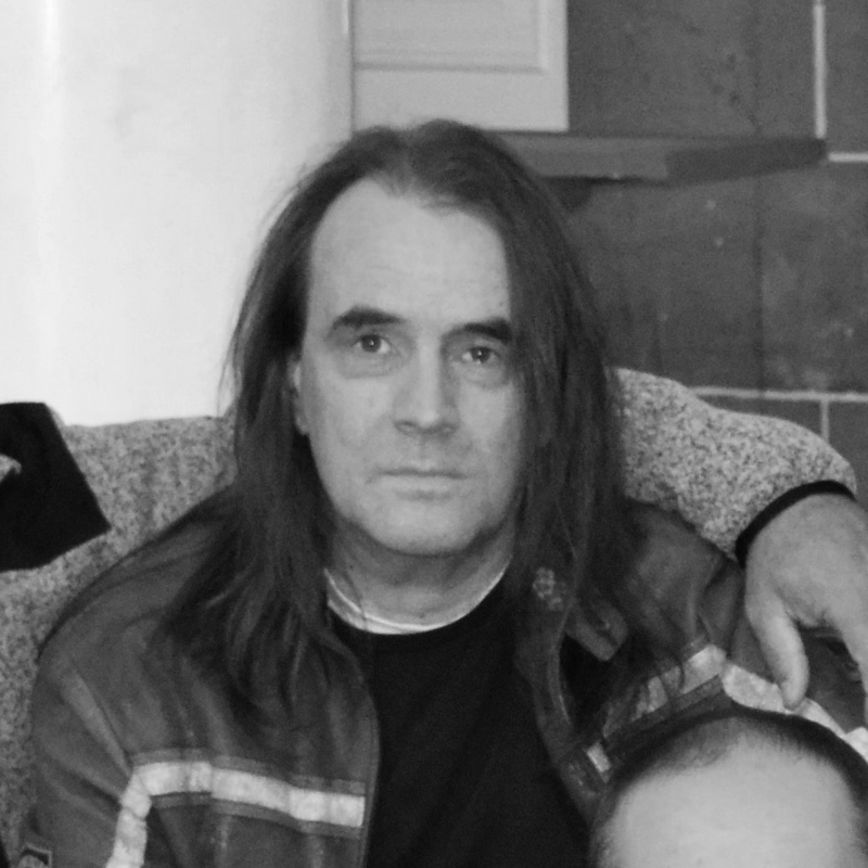 Markus Lesch
